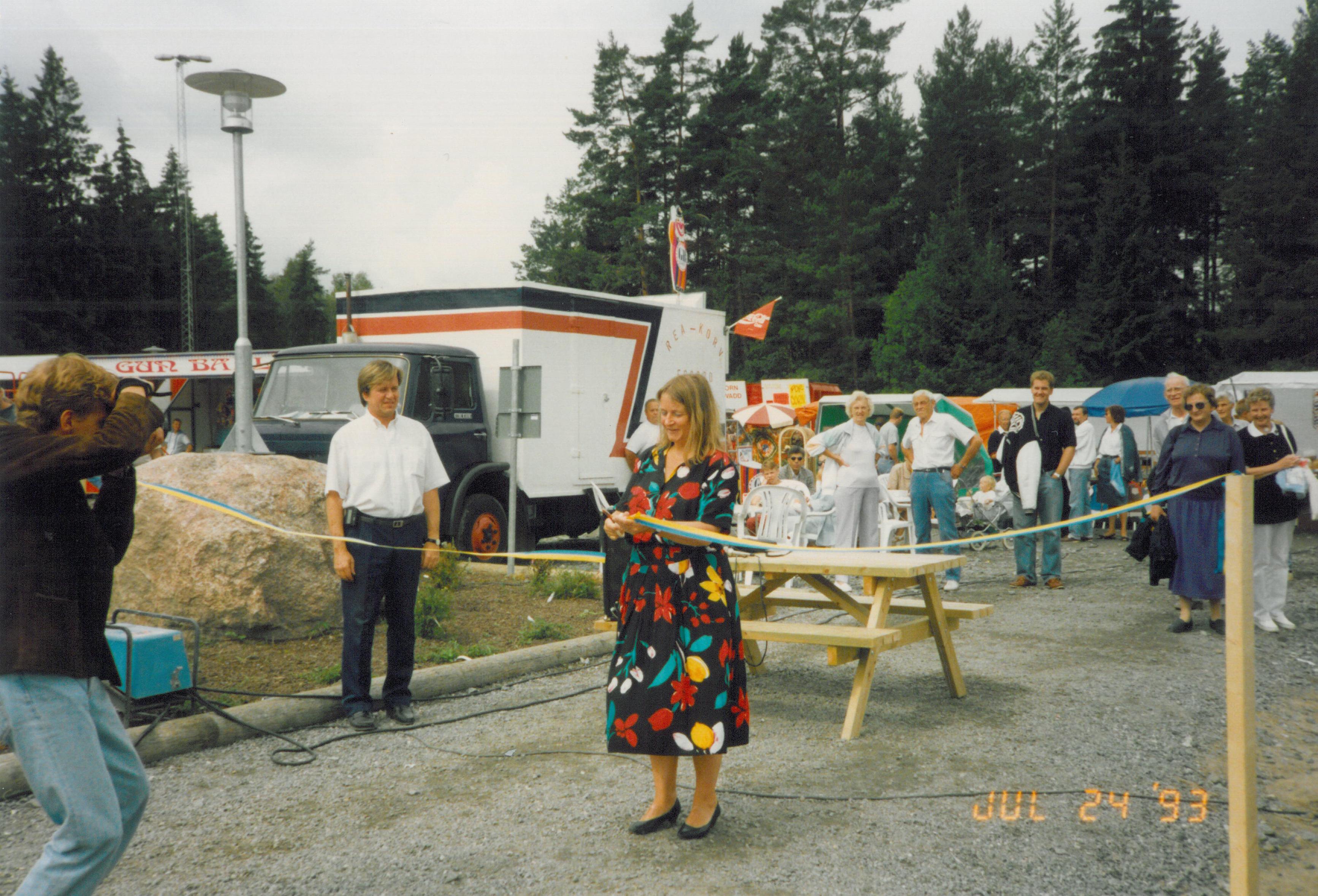 Bild 26